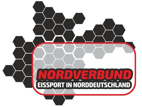 Saison 2020 | 2021 ||| Eishockey im Nordverbund